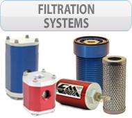 custom-filtration-image.jpg