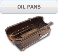 custom-oilpan-image.jpg