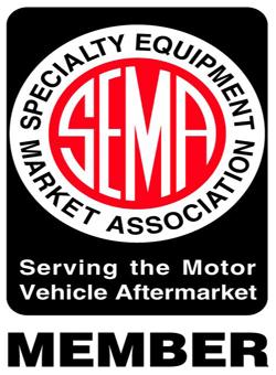 member-logo-sema.png