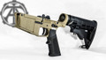 Complete AR-308 Lower Receiver