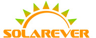 Solarever