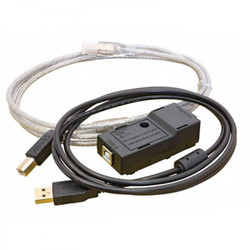 Morningstar USB MeterBus Adapter (UMC-1)