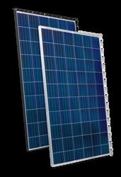 Peimar 270W Poly 60 Cell Solar panel