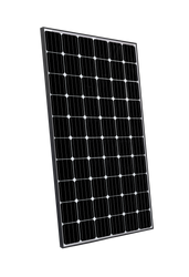 PALLET ONLY - Peimar 300W Mono 60 Cell Solar Panel - $0.75/W + FREE SHIPPING in US