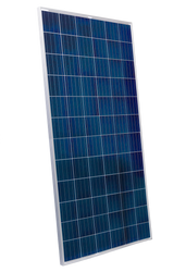 Peimar 325W Poly 72-Cell Solar Panel - $0.78/W (SG325P)