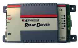 Morningstar RD-1 RelayDriver