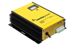 Samlex SEC-1215UL 15A 12V Battery Charger