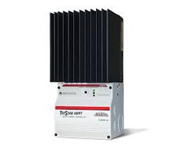 Morningstar TriStar MPPT TS-MPPT-45 Charge Controller