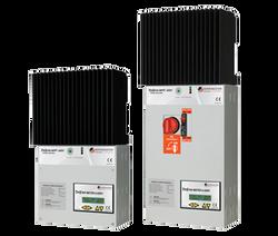 Morningstar TriStar MPPT TS-MPPT-600 Charge Controller