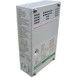 Schneider C Series 35A Charge Controller
