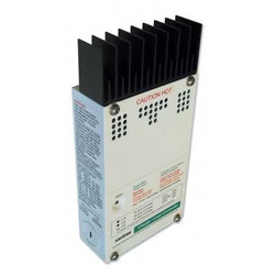 Schneider C Series 60A Charge Controller