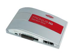 Fronius Sensor Box, 4240104