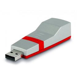 Fronius Smart Converter USB, 4240119