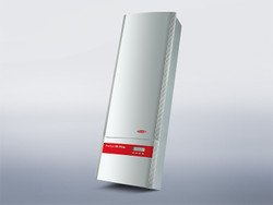 Fronius IGPLUS-A11.4-3 Grid-Tied Inverter