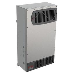 Outback GS8048 Off-Grid Inverter