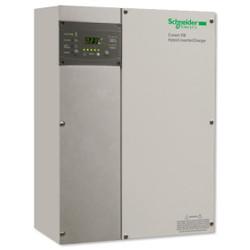 Schneider Electric XW4548 Grid-Tie/Off-Grid Solar Inverter