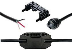 Enphase ET10-208-BULK AC Trunk Cable (Portrait)