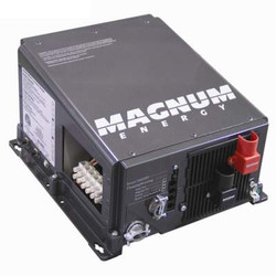 Magnum ME2512 Battery Inverter