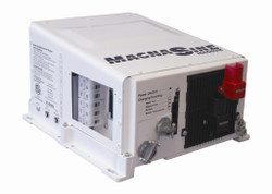 Magnum MS2812 Battery Inverter