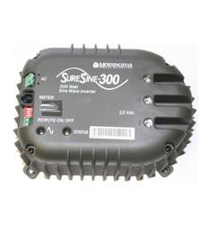 Morningstar SureSine SI-300-115 Pure Sine Wave Inverter