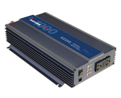 Samlex PST-1000-12 Pure Sine Wave Inverter