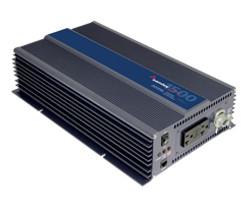 Samlex PST-1500-24 Pure Sine Wave Inverter