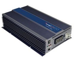 Samlex PST-2000-12 Pure Sine Wave Inverter
