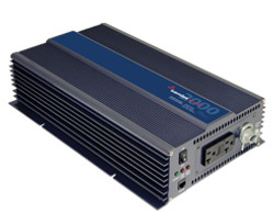 Samlex PST-2000-24 Pure Sine Wave Inverter