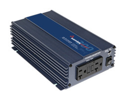 Samlex PST-300-24 Pure Sine Wave Inverter