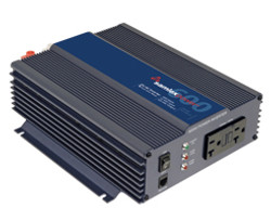 Samlex PST-600-12 Pure Sine Wave Inverter