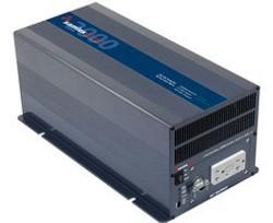 Samlex SA-2000K-112 2000W 12V Pure Sine Wave Inverter