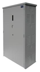 MNBE-C8D MidNite Solar Battery Enclosure  (MNBE-C8D)