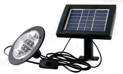 PowerPack 2.0 - Home Light