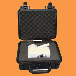 EyeTrax Marine Carrying Case