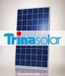 Trina TSM310 310W 24V 72 Cell Solar Panel