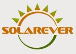 Solarever 50 Watt, 12V Polycrystalliine Solar Panel (PLM-50P/12)
