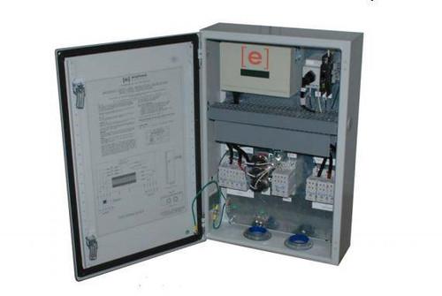 Enphase Energy Elcf 120 01 Line Communication Filter