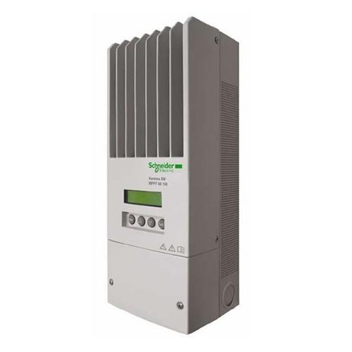 Schneider Electric 60A 150V MPPT Charge Controller