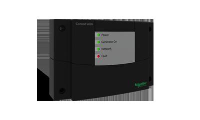 Schneider Electric XW Generator Start Module