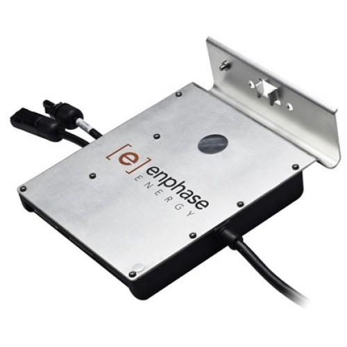 Enphase M250-60-2LL-S22 Microinverter (M250-60-2LL-S22)