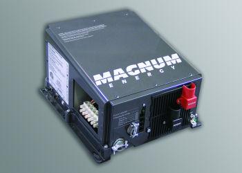 Magnum ME3112 Battery Inverter