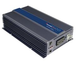 Samlex PST-1500-12 Pure Sine Wave Inverter