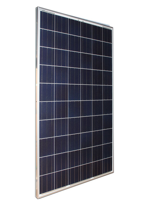 Sharp ND-Q250F7 250W Solar Panel