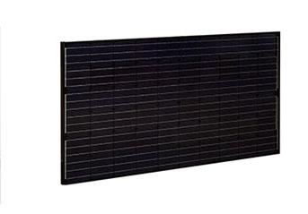 Suniva OPT265 265W 24V Solar Panel