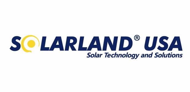SolarLand SPD-W-5-2.1 - 3m Extension Cable