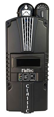 MidNite Classic Lite 200 MPPT Charge Controller