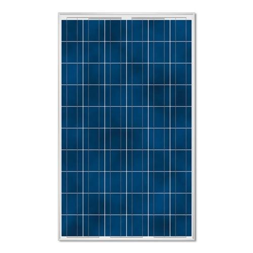 Conergy PE260P 260W 24V Solar Panel