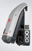 Fronius Primo 7.6-1 208/240 7600 Watt Single Phase Grid-Tie Inverter