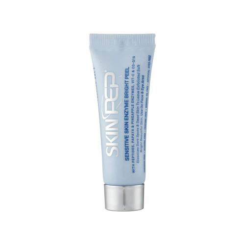 Sensitive Skin Enzyme Bright Peel 7ml