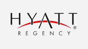 Hyatt Regency logo
